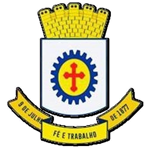 Prefeitura de Glória do Goitá